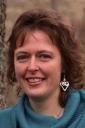 Susanne Röthlisberger