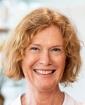 Barbara Koppold