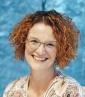 Andrea Erdbrügger