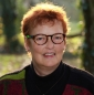 Angela Lindo