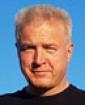 Jochen Radermacher